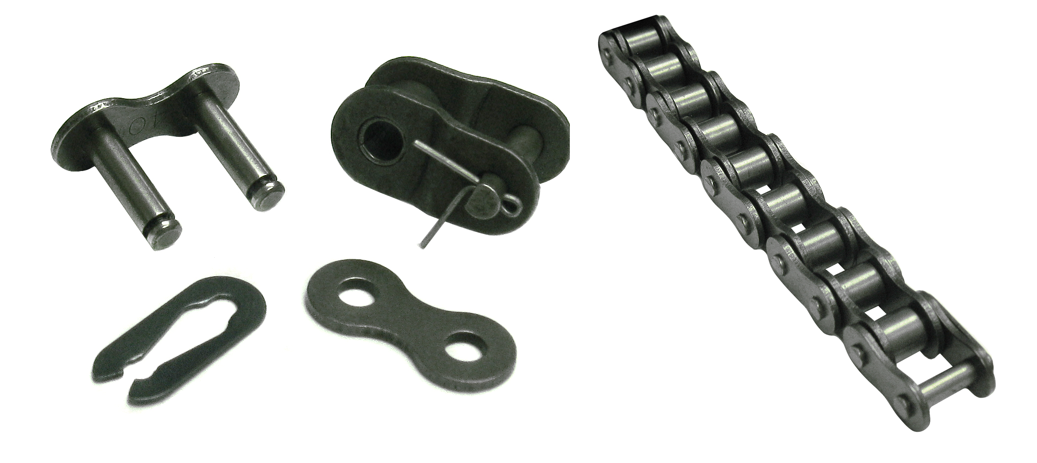 roller-chains